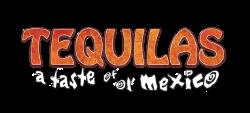 A Taste of Ol' Mexico